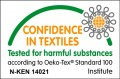 Mimaki Sb300 and Sb53 awarded OEKO-TEX accreditation