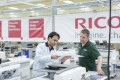 Ricoh's Customer Experience Centre expands as demand grows