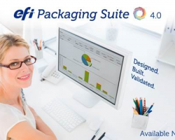 EFI Packaging Suite