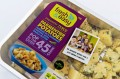 Ultimate Packaging is an approved supplier to all of the UK's food retailers and many major brands