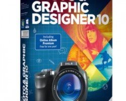 PHOTO & GRAPHIC DESIGNER 10