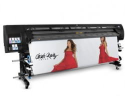 HP special cash back promotion on the Designjet L28500 or HP Designjet L26500 Printer at Sign & Digital