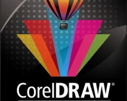 Corel Contest-Logo