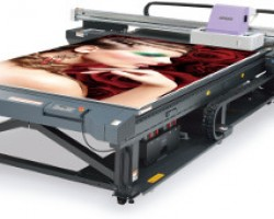 New Mimaki JFX500-2131