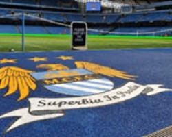 Manchester City (Superbia in Proelia)