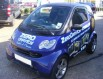 Expanse Premier provides Smart vehicle wrap