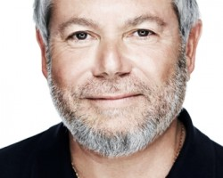 Avi Reichental, the keynote speaker announced for the EFI Connect conference